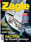 Miesięcznik Żagle 11/2014