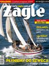 Miesięcznik Żagle 4/2009