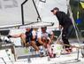 Energa Sopot Match Race 2015
