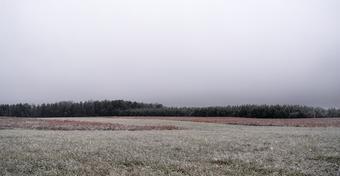Praktyczna meteorologia – Stratus