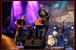 """""""GooRoo Band"""" w Gdyni"""