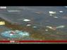 Zanieczyszczony akwen olimpijski w Rio de Janeiro