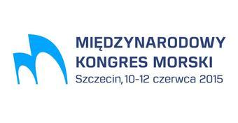Międzynarodowy Kongres Morski w czerwcu w Szczecinie